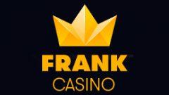 Отзывы о казино франк официальное лицензионное онлайн казино в россии
