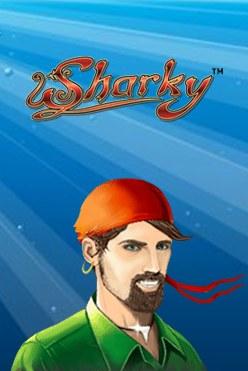игровой автомат sharky novomatic