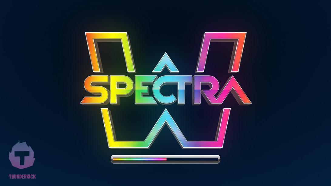 Играть Spectra