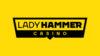 Lady Hammer
