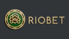 Игровые автоматы riobet с бонусом рейтинг слотов рф игровые автоматы украина бесплатно