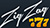 ZigZag777