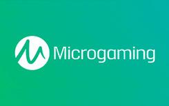 Микрогейминг казино