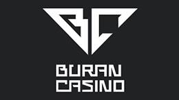 buran casino обзор
