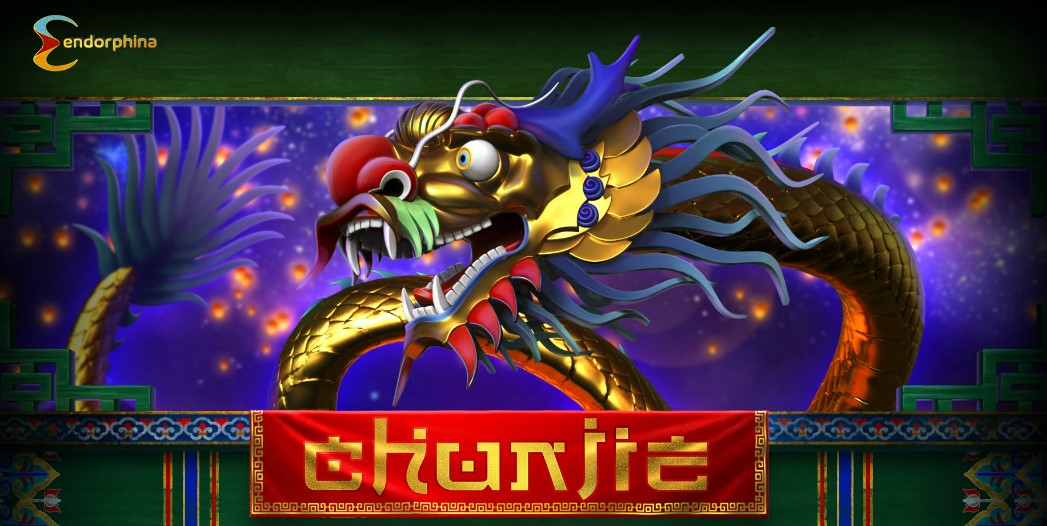 Играть Chunjie