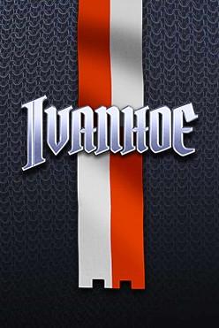 Играть бесплатно Ivanhoe