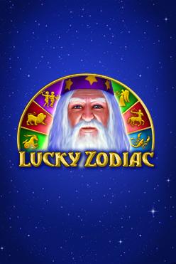 Без вложений zodiac зодиак игровой автомат кино