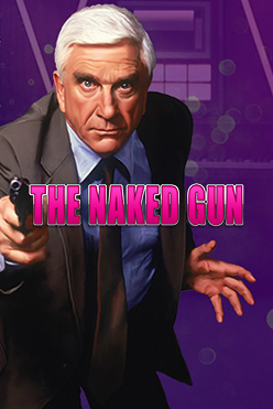 Играть The Naked Gun бесплатно