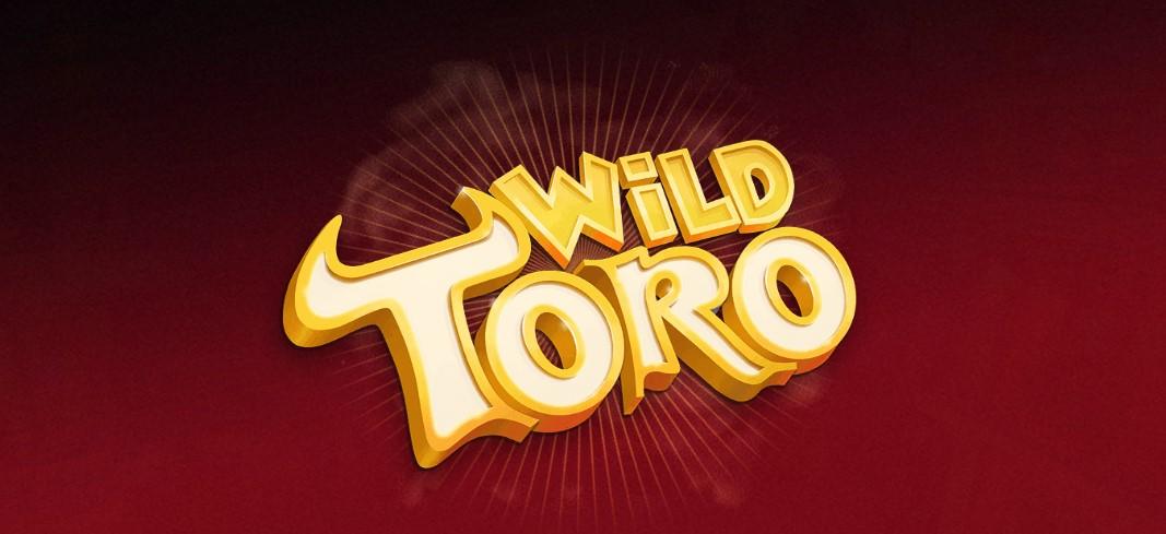 Играть Wild Toro онлайн