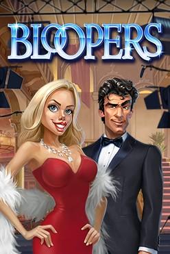 Играть Bloopers онлайн