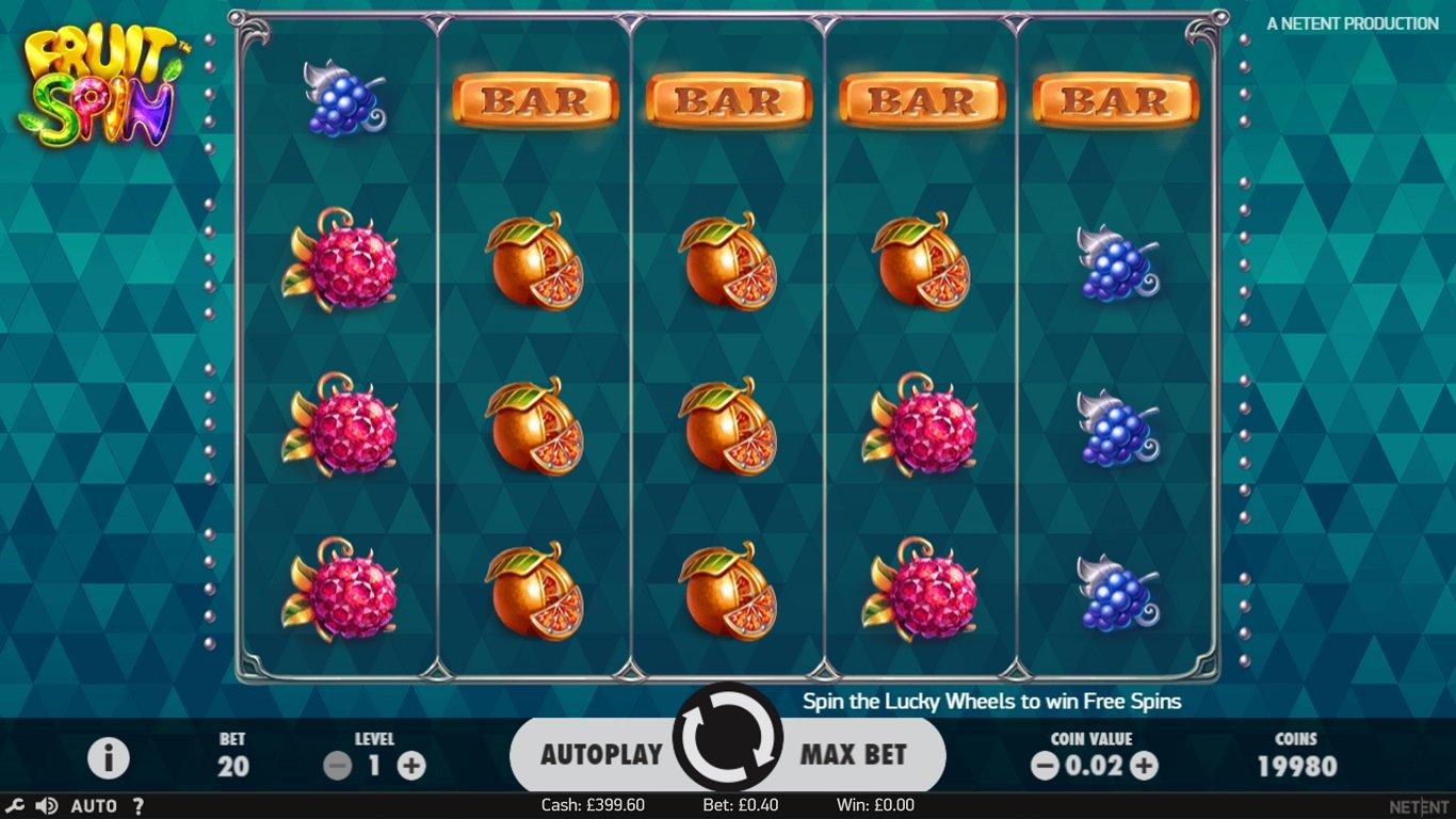 Игровой автомат fruit spin фрут спин играть бесплатно Одинцово