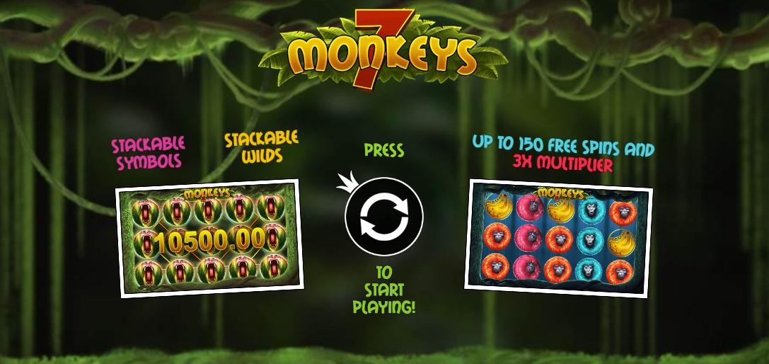 Скачать азартные карточные игры