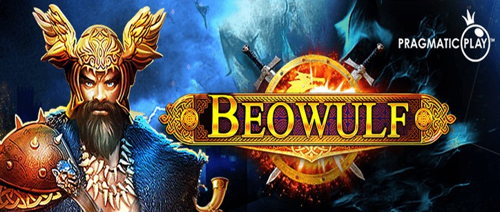 Beowulf бесплатный слот