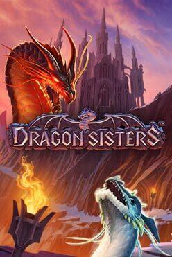 Играть Dragon Sisters бесплатно