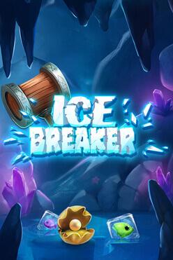 Играть Ice Breaker бесплатно