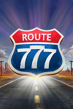 Играть Route777