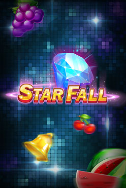 Играть Star Fall бесплатно