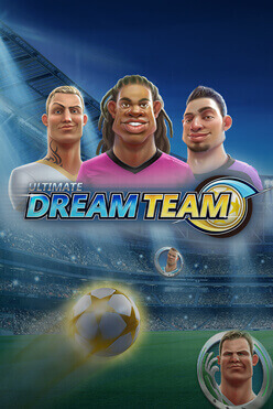 Играть Ultimate Dream Team бесплатно