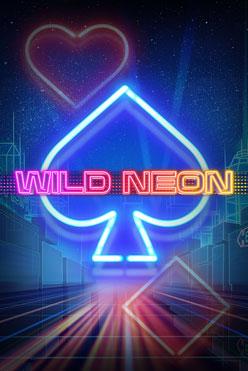 Играть Wild Neon онлайн