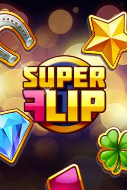 Super flip супер флип игровой автомат расшифровка