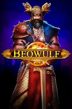 Beowulf игровой автомат