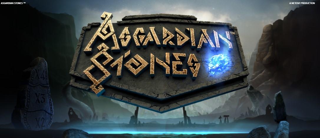 Игровой автомат asgardian stones онлайн бесплатно онлайн зеркало