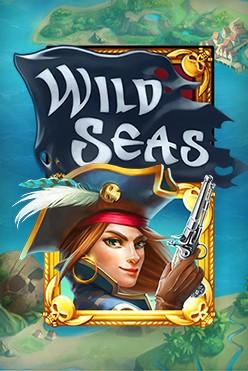 Играть Wild Seas бесплатно