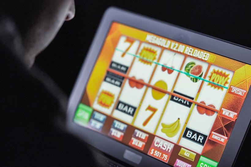 играть в игру казино вулкан игровые автоматы