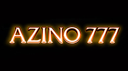 азино 776