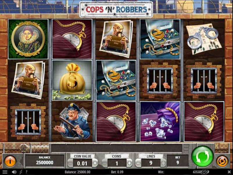 бонус нет гейм казино