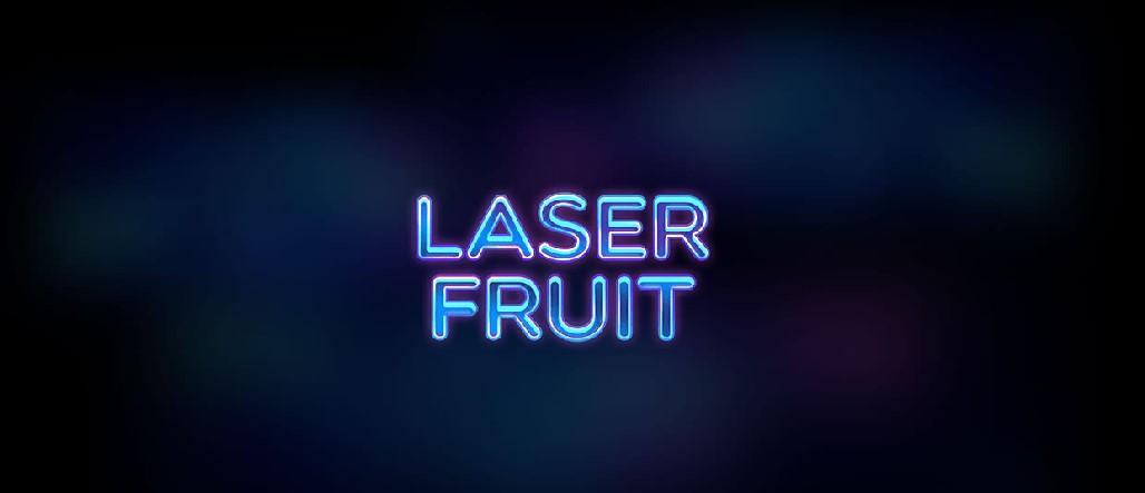 Играть бесплатно Laser Fruit