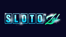 Отзывы о slotozal казино играть в карты бесплатно и без регистрации пасьянс