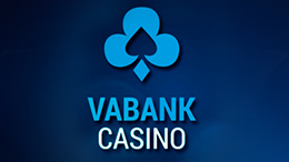 hiwager online casino мобильная версия
