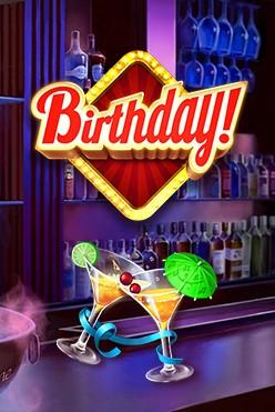 Играть Birthday! бесплатно