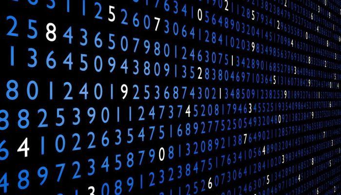 Данного казино отмечают что используемые ими генератор случайных чисел автоматы игровые онлайн гладиатор бесплатно