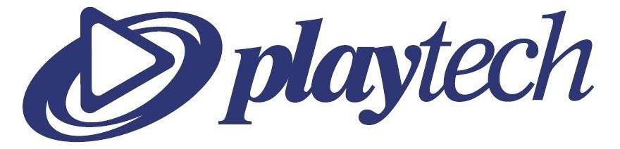 Playtech ltd casino robberies in las vegas
