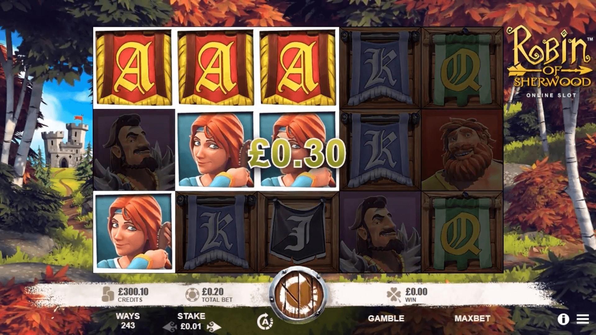 Игра без денег в игровых автоматах