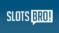slotsbro отзывы