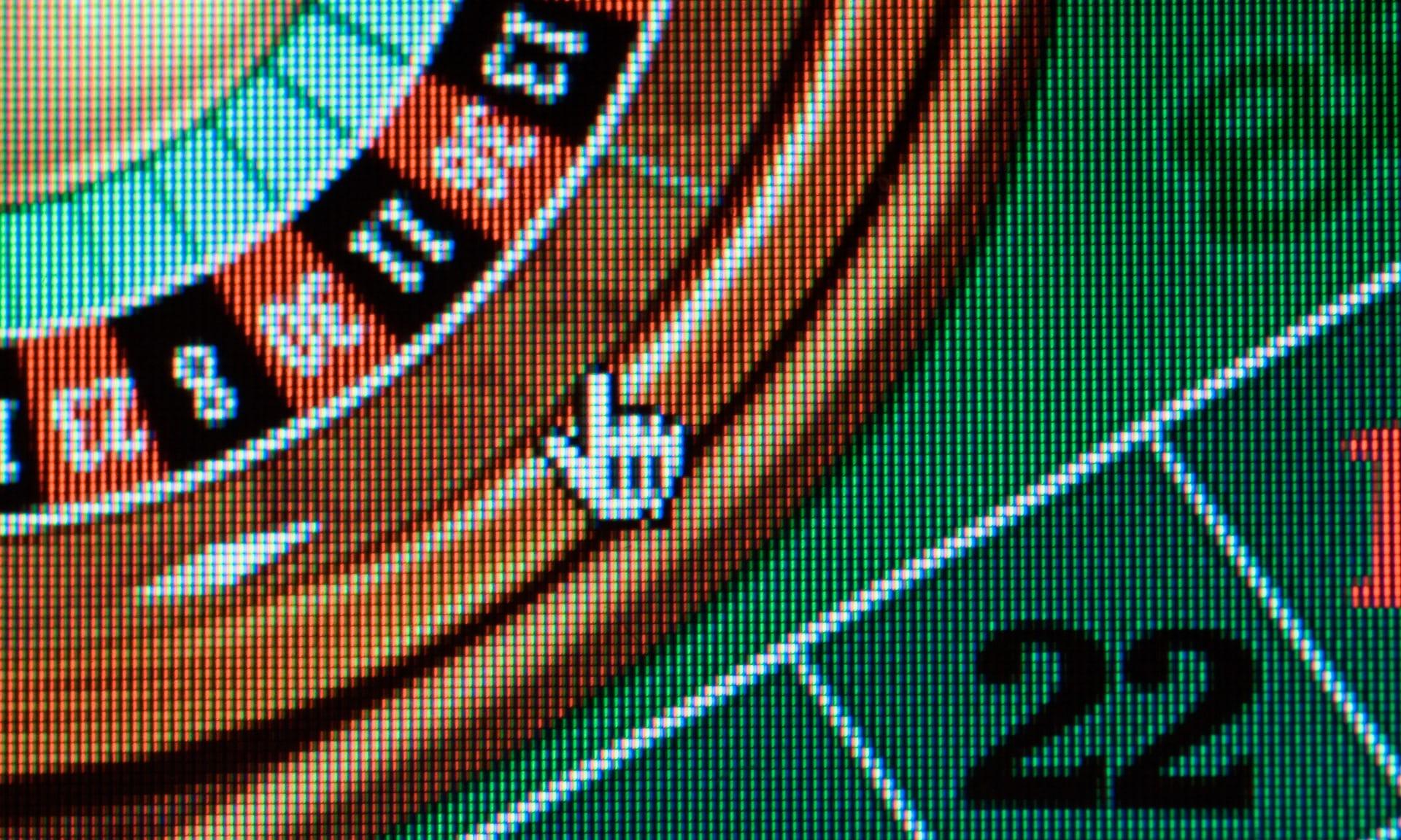 Куплю базу игроков казино казино фараон зеркало