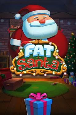 Fat santa игровые автоматы игровые автоматы акварель
