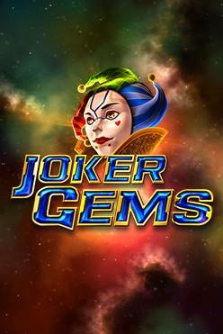 Играть Joker Gems бесплатно