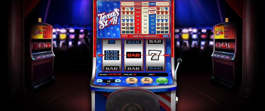 Next игровые автоматы игровые автоматы с тикетами