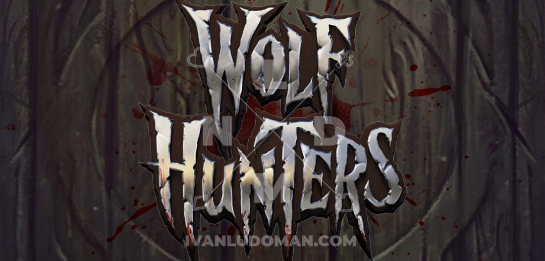 Wolf Hunters игровой автомат