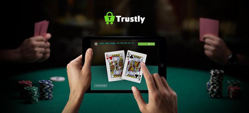 casino austria online zutritt online casino trustly