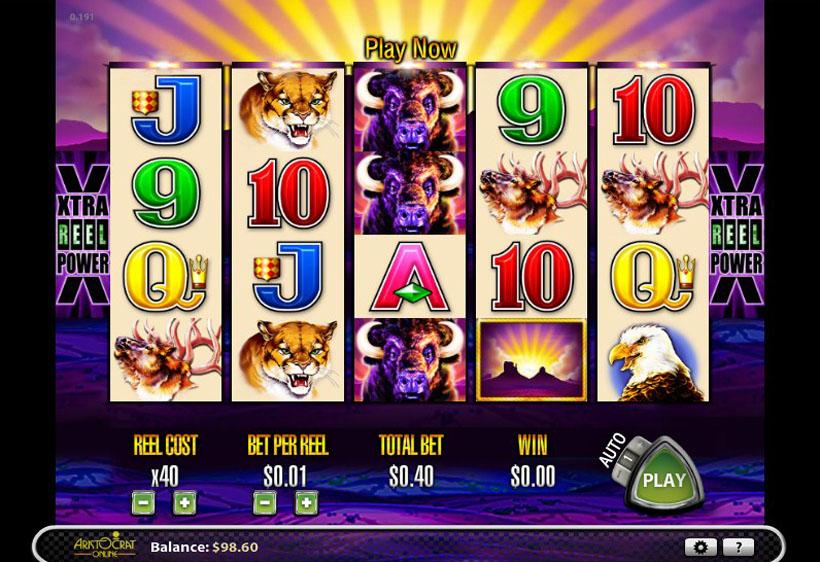 Игровой автомат аристократ играть бесплатно игровые автоматы для детских игровых комнат