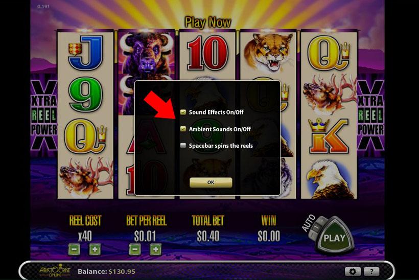 Бесплатные игровые автоматы казино аристократ покер онлайн калькулятор комбинаций