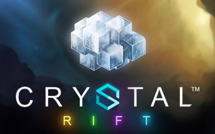 Играть Crystal Rift бесплатно