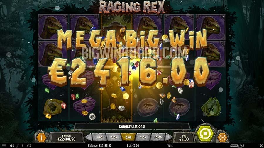 Sheriff gaming 8200 цена
