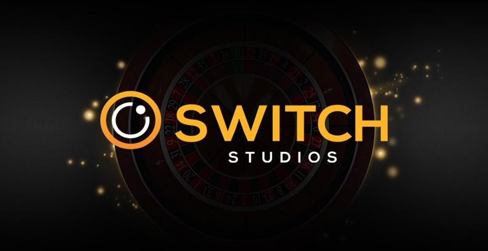 настольные игры Microgaming от Switch Studios