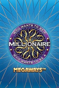 Играть бесплатно Who Wants To Be A Millionaire